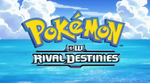 Rival Destinies Opening