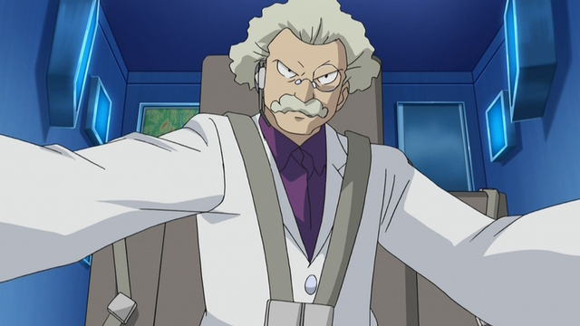 File:X-Dr Zager.png