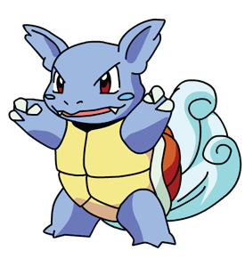 File:008Wartortle OS anime.png