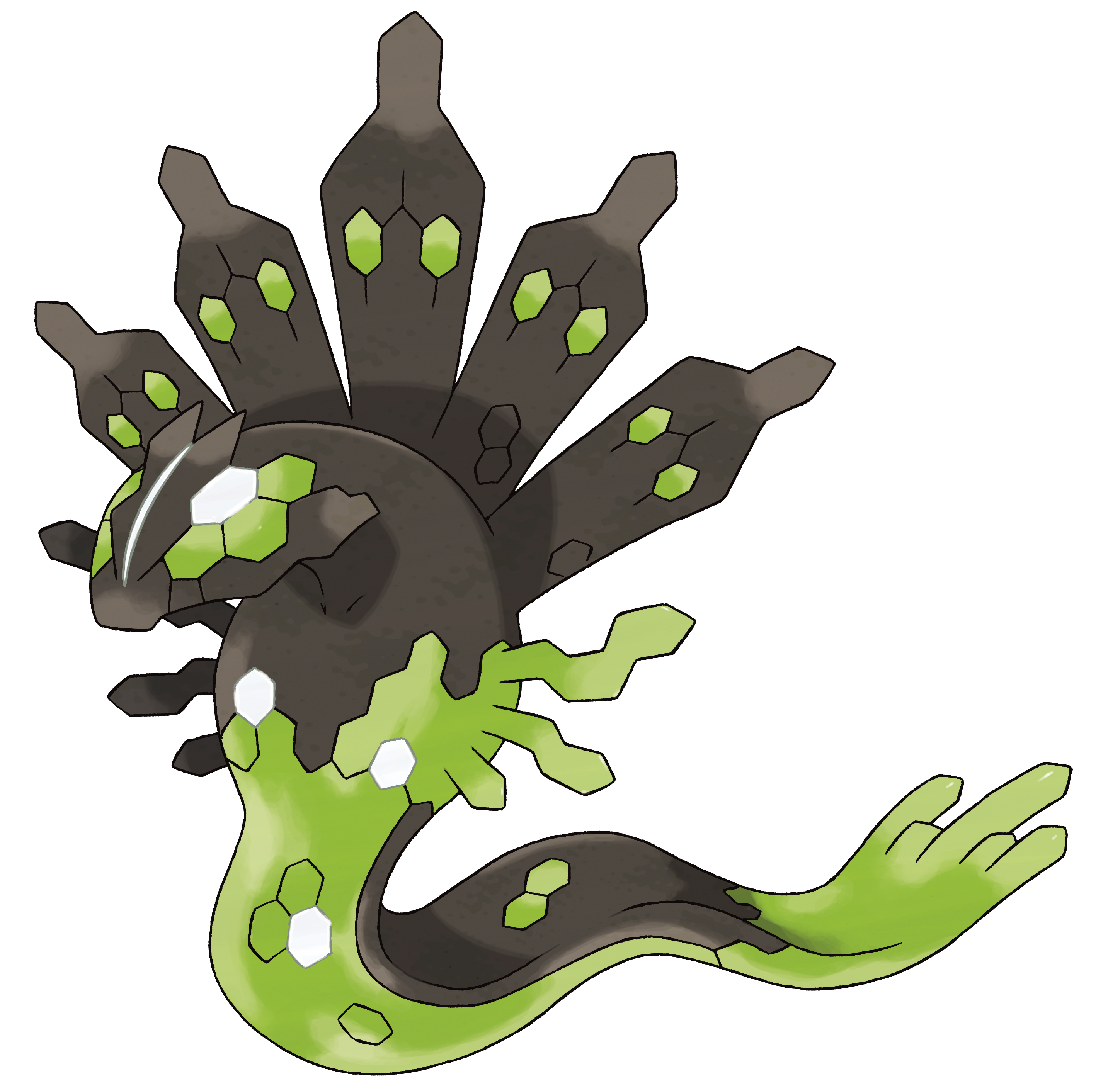 File:718Zygarde.png