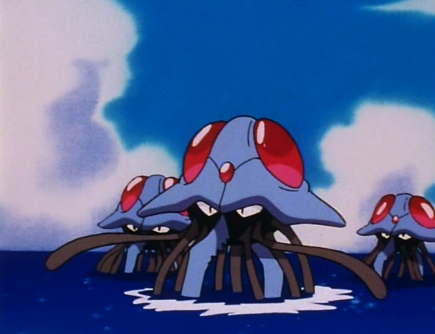 File:Captain Crook Tentacruel.png