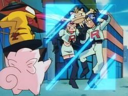 Pokemons de Kanto! - Página 2 250?cb=20150618235423