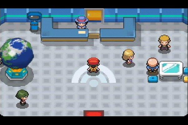 File:Pokemon Wiki 9.jpg