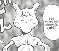 File:Mewthree manga.png