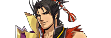 File:PC Nobunaga R1.png