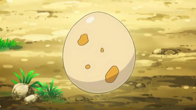 File:Ash Scraggy Egg.png