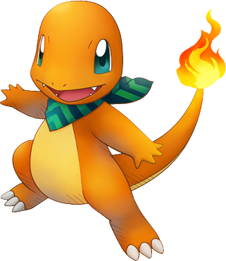 File:004Charmander Pokémon Super Mystery Dungeon.png