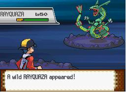 File:Figthrayquaza.jpg