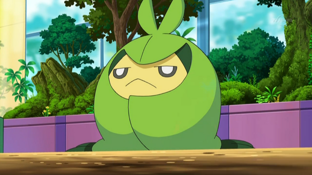 File:Ash Swadloon.png