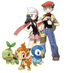 File:Pokemon-diamond-and-pearl-characters.png