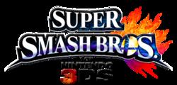 File:Super Smash Bros. for Nintendo 3DS.png