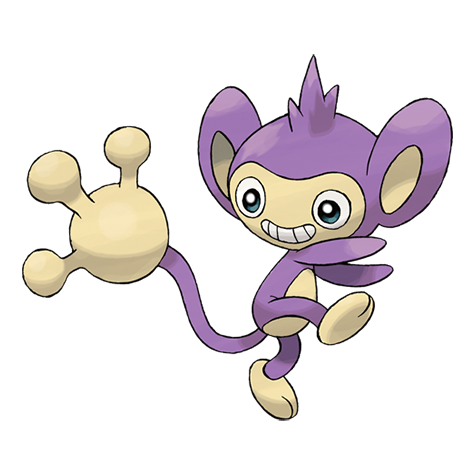 File:190Aipom.png