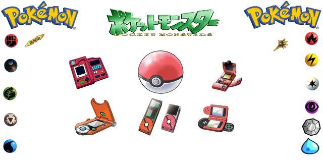 File:Pokemon wikia pic.jpg