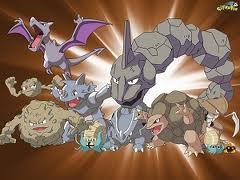File:Rock Pokemon.jpg