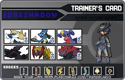 File:Edgeshadow 101.png
