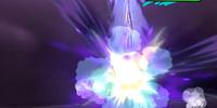 Sinister Arrow Raid