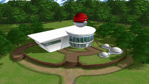 File:PokemonHQLab.png
