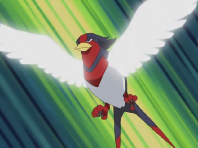 File:Vito Swellow Wing Attack.png