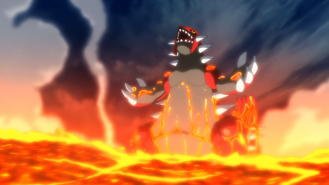 File:Groudon MS018.png