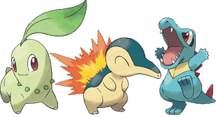 File:Goldsilvernew johto starters artwork.png
