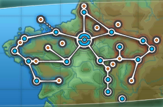 File:Kalos game map.png
