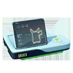 File:PokemonStorageUpgrade-GO.png