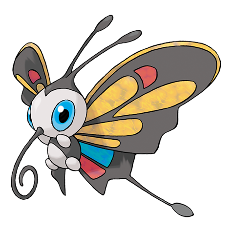 File:267Beautifly.png