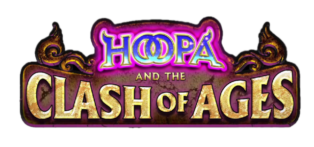 File:Hoopa Clash of Ages Logo.png