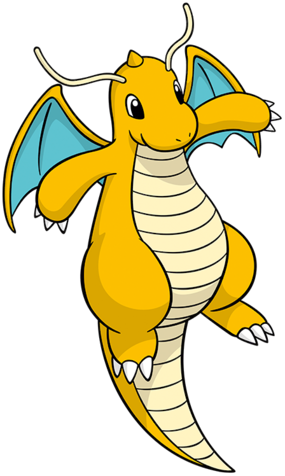 File:149Dragonite Dream.png