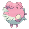 242Blissey.png