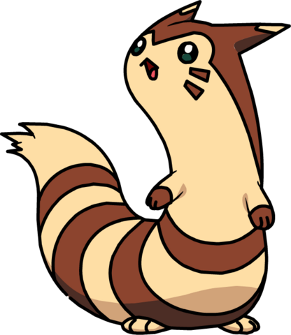 File:162Furret OS anime.png