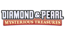 File:Mysterious Treasures Logo.png