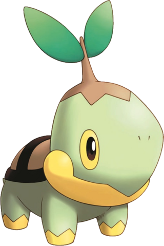 File:387Turtwig Pokemon Mystery Dungeon Explorers of Time and Darkness.png
