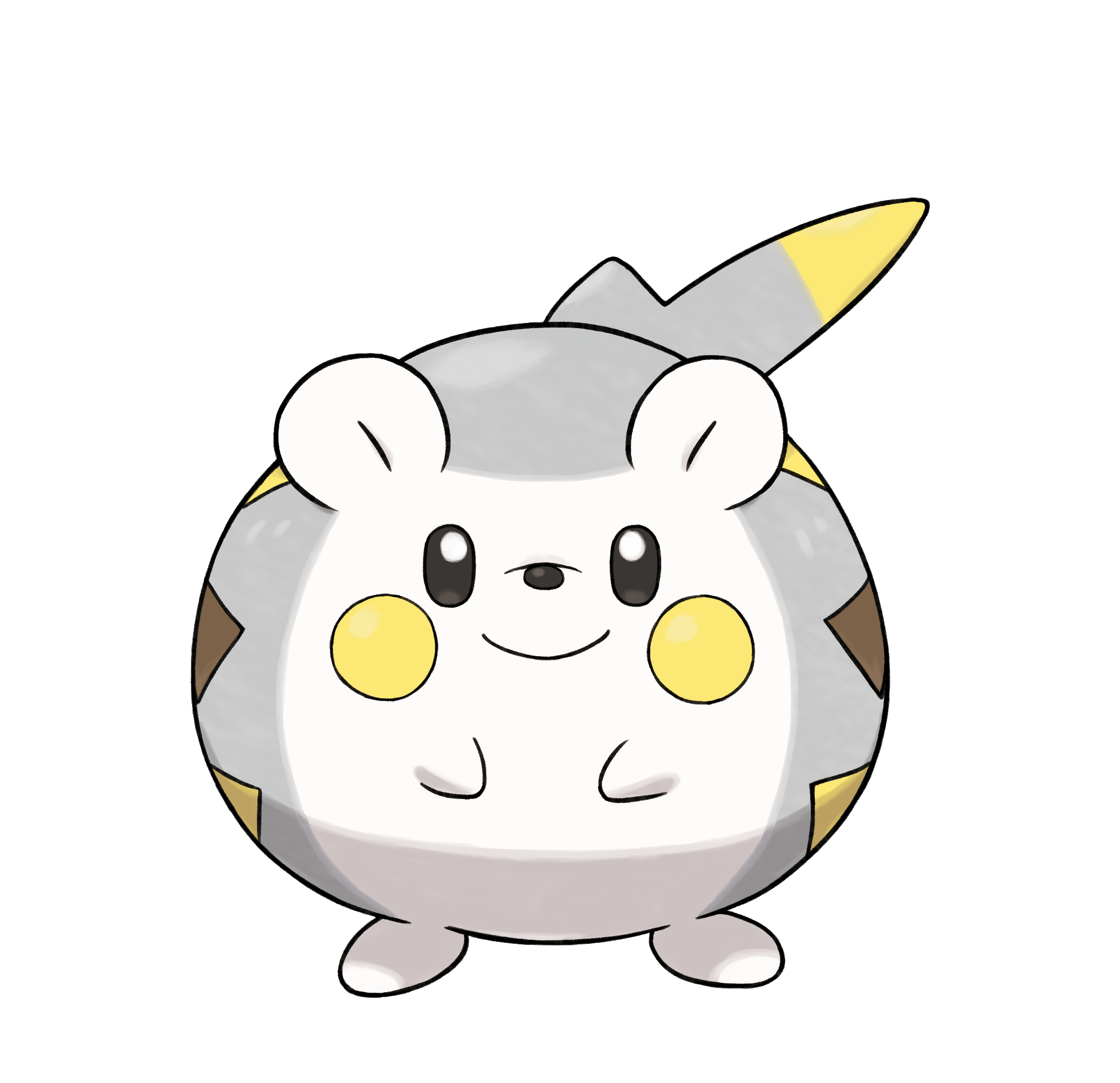 File:777Togedemaru.png