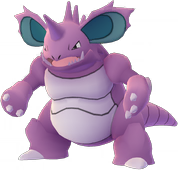 File:Nidoking-GO.png