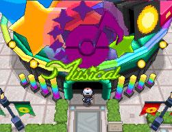 File:Pokémon Musical.jpg