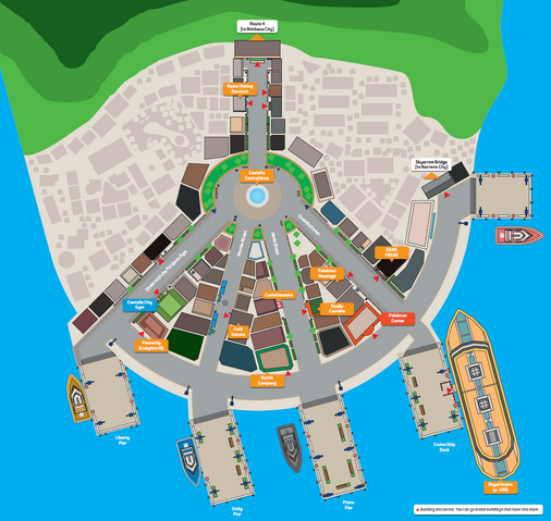 File:Map of Castelia City.png