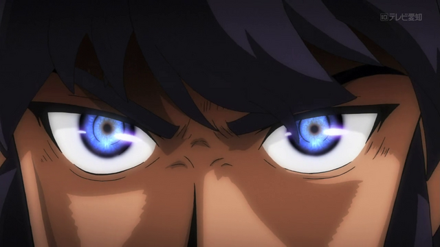 File:Alain's furious eyes.png