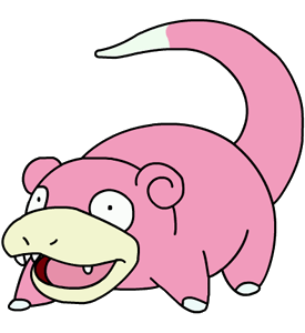 File:079Slowpoke OS anime.png