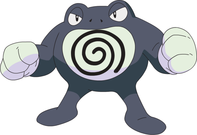 File:062Poliwrath AG anime.png