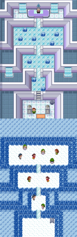 File:E Sootopolis Gym.png
