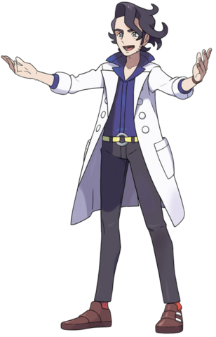 File:Professor Sycamore XY.png