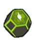 File:Zygarde Cube 1.png