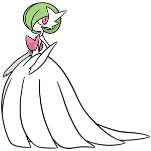 File:282Gardevoir Mega Dream.png