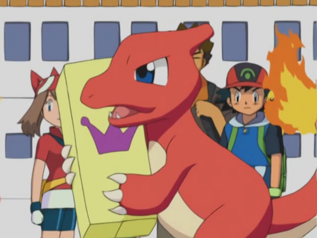 File:Jimmy Charmeleon.png