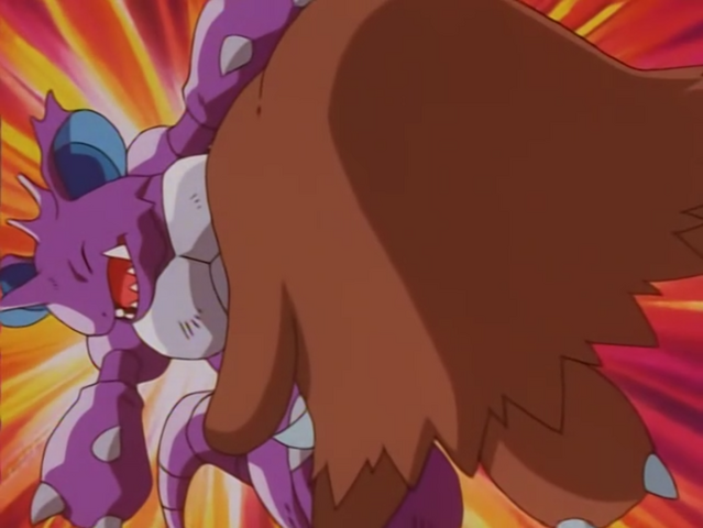File:Pryce Piloswine Take Down.png
