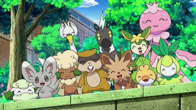 File:Hatterly Pokémon.png