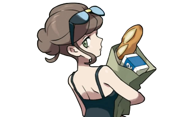 File:VS Beauty XY.png