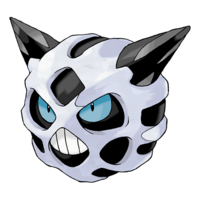 362Glalie.png