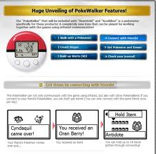File:Pokewalker Features.jpg